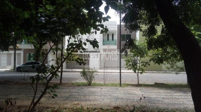 Casa à venda com 4 dormitórios em Ilha dos araújos, Governador valadares cod:0020 - Foto 2