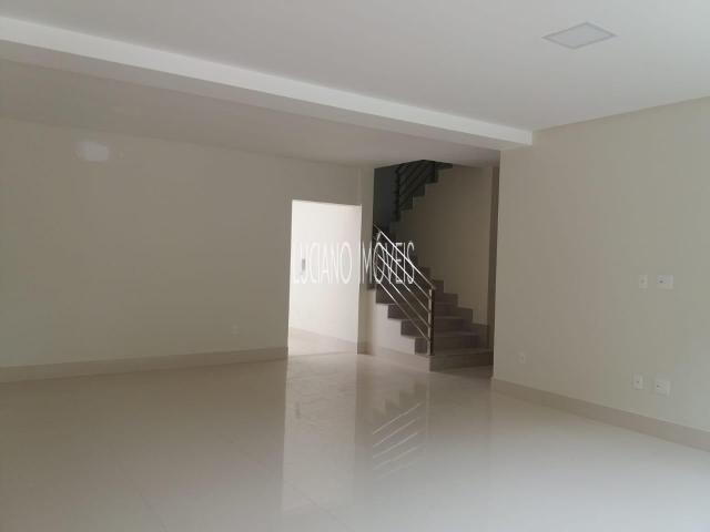 Casa à venda com 4 dormitórios em Ilha dos araújos, Governador valadares cod:0020 - Foto 3