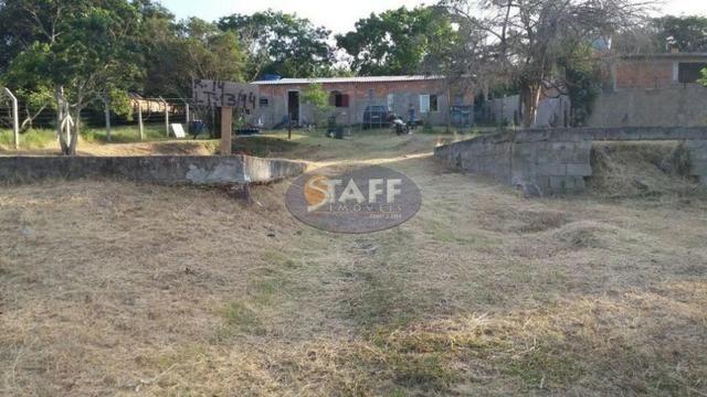 Terreno à venda, 1068 m² por R$ 120.000 - Reserva Do Peró - Cabo Frio/RJ - Foto 15