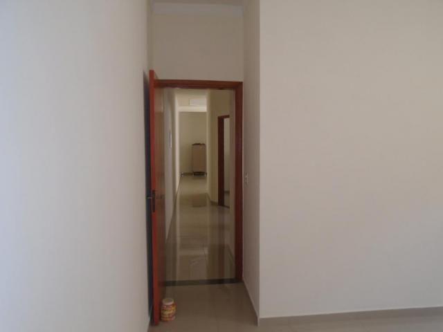 Casa à venda, 3 quartos, 2 vagas, Parque Nova Carioba - Americana/SP - Foto 10