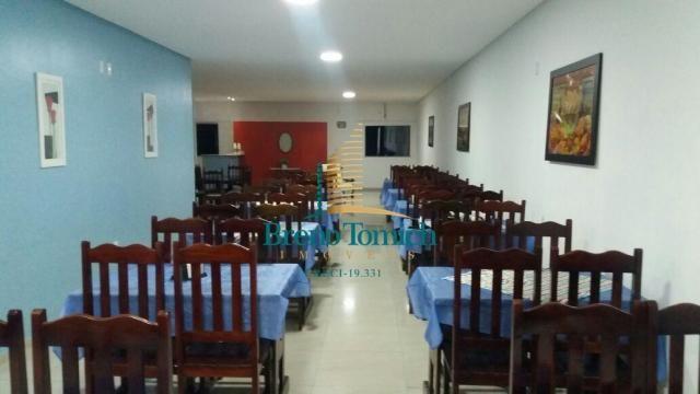 Prédio à venda, 700 m² por r$ 2.500.000 - centro - eunápolis/bahia - Foto 14