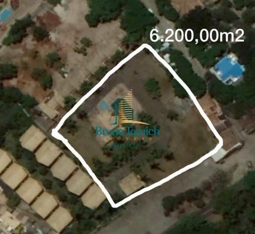 Conjunto à venda, 4000 m² por r$ 7.000.000 - mundaí - porto seguro/ba - Foto 13