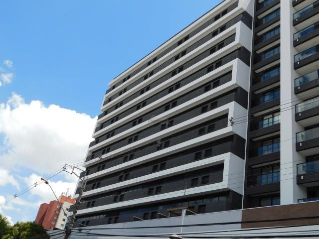 Escritório para alugar em Pinheirinho, Curitiba cod:L0215 - Foto 2