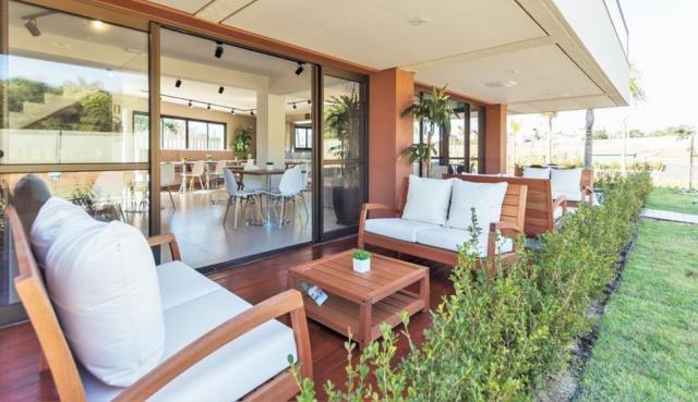 Terreno/lote residencial residencial para venda, mário quintana, porto alegre - te27. - Foto 6