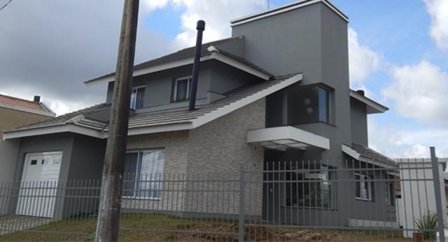 Terreno/lote residencial residencial para venda, mário quintana, porto alegre - te27. - Foto 4