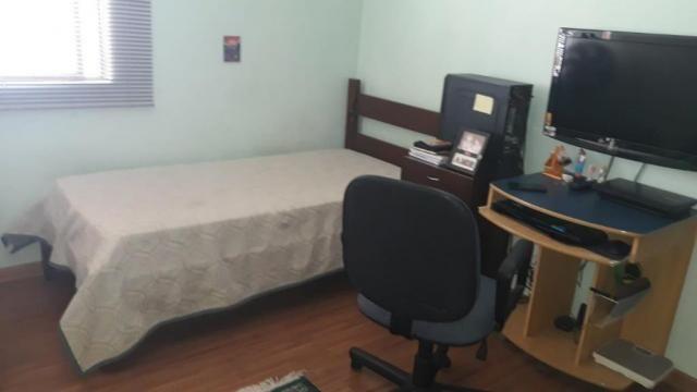 Apartamento com 2 dormitórios à venda, 69 m² por R$ 190.000 - Monsenhor Messias - Belo Hor - Foto 11