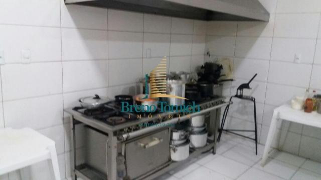 Prédio à venda, 700 m² por r$ 2.500.000 - centro - eunápolis/bahia - Foto 9