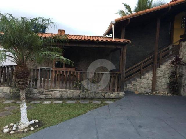 Sítio à venda, 3000 m² por R$ 1.300.000,00 - Chacara Inoã - Maricá/RJ - Foto 13