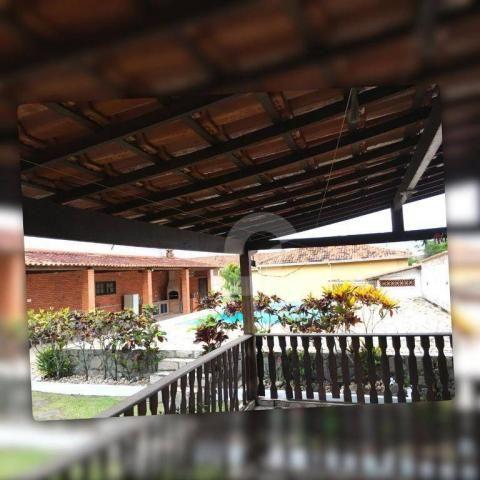 Sítio à venda, 3000 m² por R$ 1.300.000,00 - Chacara Inoã - Maricá/RJ - Foto 6