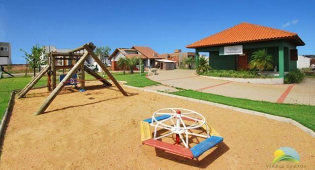 Terreno/lote residencial residencial para venda, mário quintana, porto alegre - te27. - Foto 10