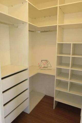 Casa com 3 dormitórios à venda, 105 m² Quebec Ville, Granja Viana - Cotia/SP - Foto 9