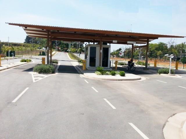Casa com 3 dormitórios à venda, 340 m² por R$ 1.950.000,00 - Alphaville Granja Viana - Car - Foto 11