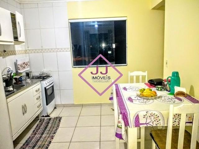 Apartamento à venda com 2 dormitórios em Ingleses do rio vermelho, Florianopolis cod:17169 - Foto 9