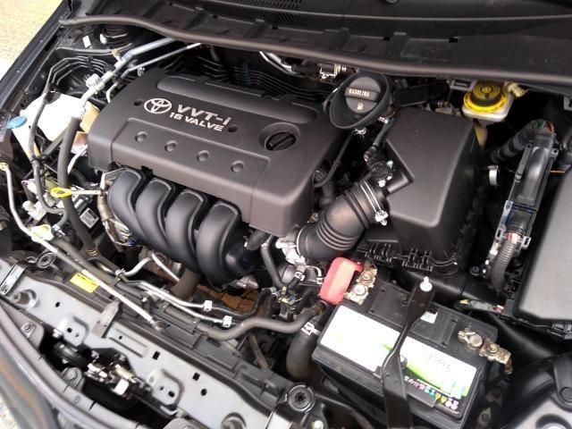 Corolla XEI 1.8 - Foto 11