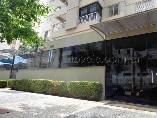 Apartamento Jardim Goiás - Foto 2