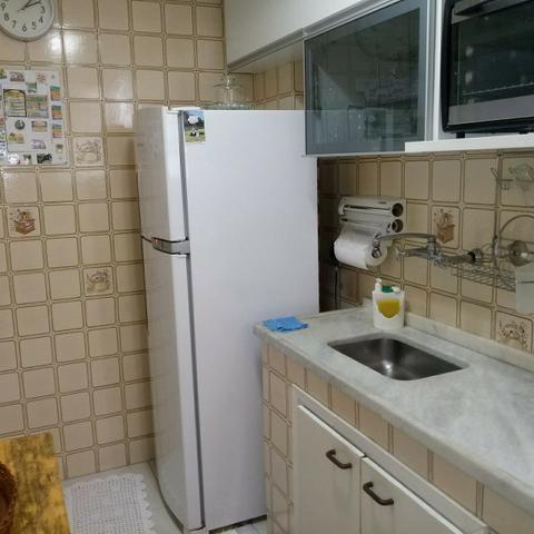 Apartamento todo Reformado, 2 quartos, Vila Isabel, Rua Sen. Nabuco - Foto 8