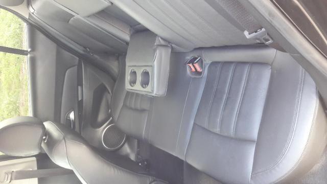Chevrolet Cruze LTZ 2014 Automático - Foto 6