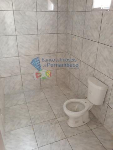 Promoção! Casa Prive em Desterro - Abreu e Lima - Foto 5