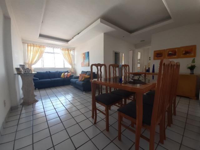 Benfica - Apartamento 89,39m² com 3 quartos e 1 vaga - Foto 8