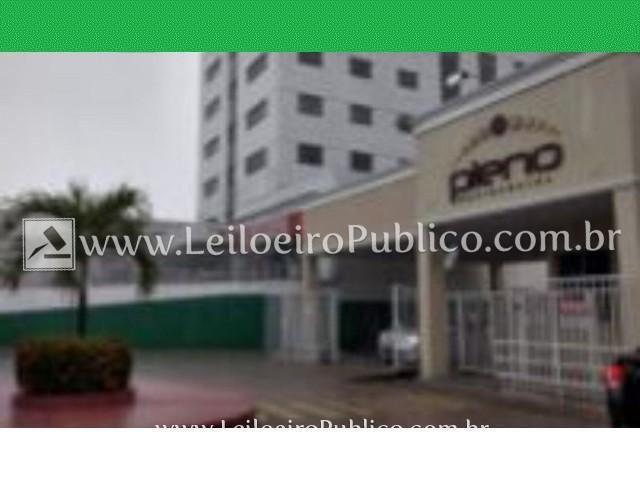 Ananindeua (pa): Apartamento jonsq csjxq