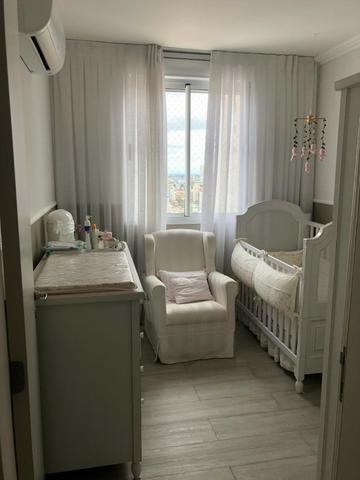 Luxuoso Apartamento 3 Dormitórios | Cristo redentor - Foto 14