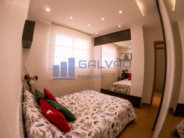 JG. Apartamentos com promoções em Morada de Laranjeiras no Minha Casa Minha Vida! - Foto 11