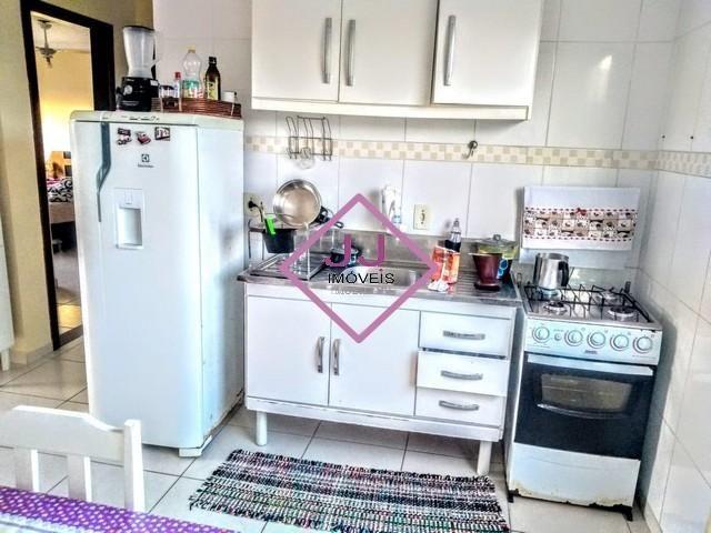 Apartamento à venda com 2 dormitórios em Ingleses do rio vermelho, Florianopolis cod:17169 - Foto 8