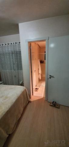 Apartamento à venda com 2 dormitórios em Centro, São leopoldo cod:11274 - Foto 9