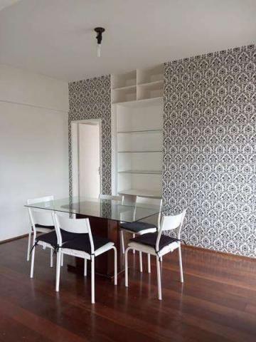 Apartamento para aluguel, 3 quartos, 1 vaga, Dionisio Torres - Fortaleza/CE - Foto 8