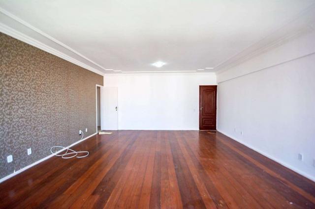 Apartamento para aluguel, 3 quartos, 2 vagas, Papicu - Fortaleza/CE - Foto 15