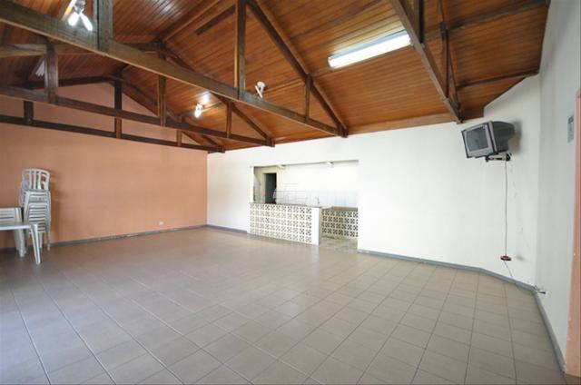 Apartamento à venda com 2 dormitórios em Campo comprido, Curitiba cod:928999 - Foto 18