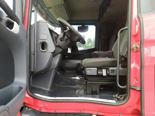 Scania R 440 A 6x2 2P - Foto 5
