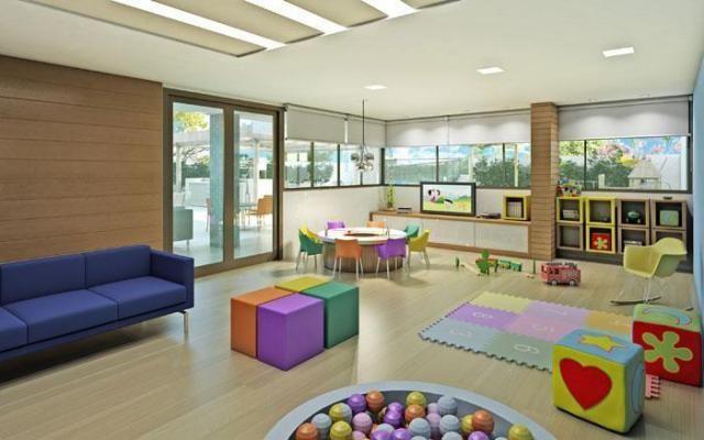 Apartamento à venda, 84 m² por R$ 460.000,00 - Jardim Cidade Universitária - João Pessoa/P - Foto 7