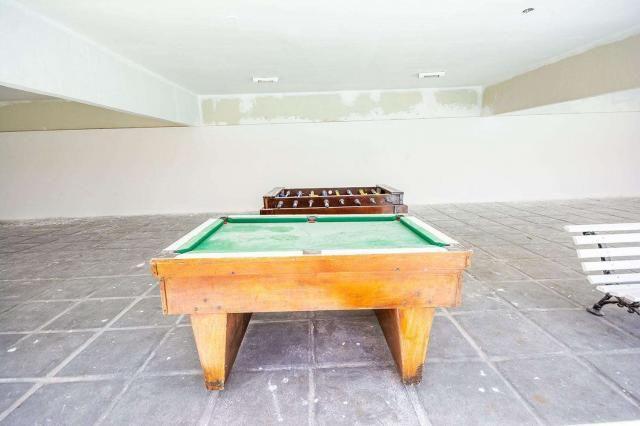 Apartamento para aluguel, 3 quartos, 2 vagas, Papicu - Fortaleza/CE - Foto 12