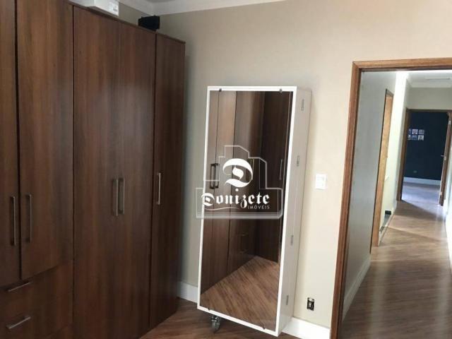 Sobrado com 2 dormitórios à venda, 135 m² por R$ 600.000,00 - Vila Curuçá - Santo André/SP - Foto 11