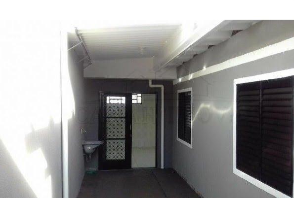 Apartamento à venda com 3 dormitórios em Parque das andorinhas, Ribeirão preto cod:6417 - Foto 9