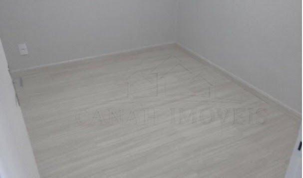 Apartamento à venda com 3 dormitórios em Parque das andorinhas, Ribeirão preto cod:6417 - Foto 8