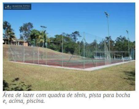 Maravilhosa Fazenda à Venda em Limeira/SP ? 45 alqueires ? À 150 km de São Paulo ? Confira - Foto 9