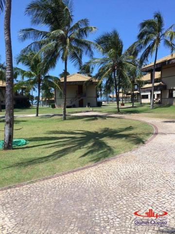 Bangalô residencial à venda, Flexeiras Guajiru, Trairi - BG0002. - Foto 6
