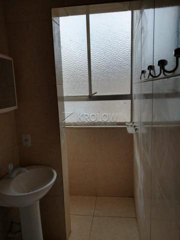 Apartamento para alugar com 1 dormitórios em , cod:AA1018 - Foto 7
