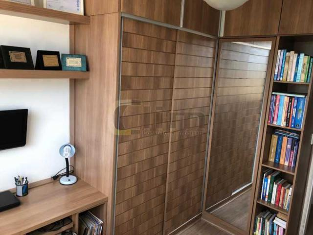 Apartamento à venda com 3 dormitórios em Pechincha, Rio de janeiro cod:CJ31187 - Foto 17