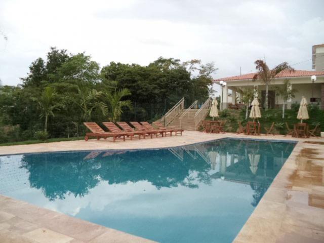 Apartamento para alugar com 2 dormitórios em Marajo, Divinopolis cod:26035 - Foto 2