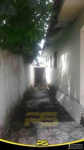 Casa, solta, 03 quartos, suite, closed, 03 salas, copa cozinha, 472m² à venda por R$ 400.0 - Foto 4