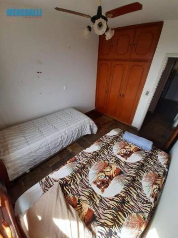 Apartamento - Edifício CasaBlanca - Centro - Foto 6