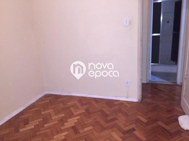 Apartamento à venda com 3 dormitórios em Vila isabel, Rio de janeiro cod:GR3AP44662 - Foto 4