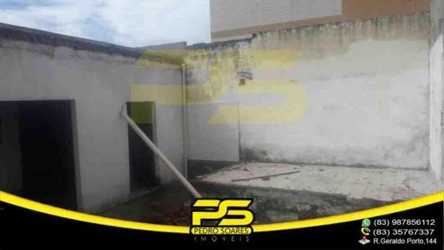 Casa, solta, 03 quartos, suite, closed, 03 salas, copa cozinha, 472m² à venda por R$ 400.0 - Foto 5