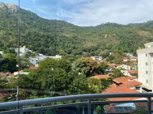 Apartamento para Venda em Niterói, São Francisco, 3 dormitórios, 1 suíte, 1 banheiro, 2 va - Foto 16