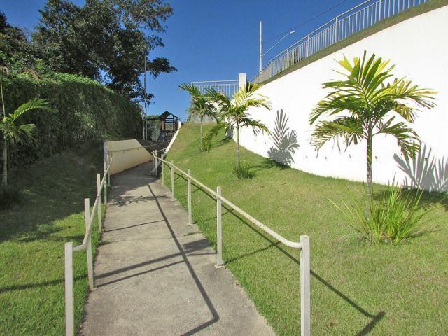 Apartamento para alugar com 2 dormitórios em Marajo, Divinopolis cod:26035 - Foto 12