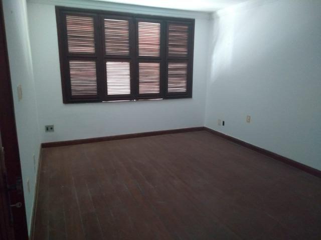 Casa Av. Sambaquis - Foto 10