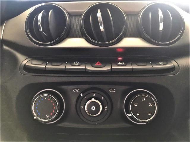 FIAT ARGO 2017/2018 1.3 FIREFLY FLEX DRIVE MANUAL - Foto 9